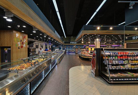 EKO-market