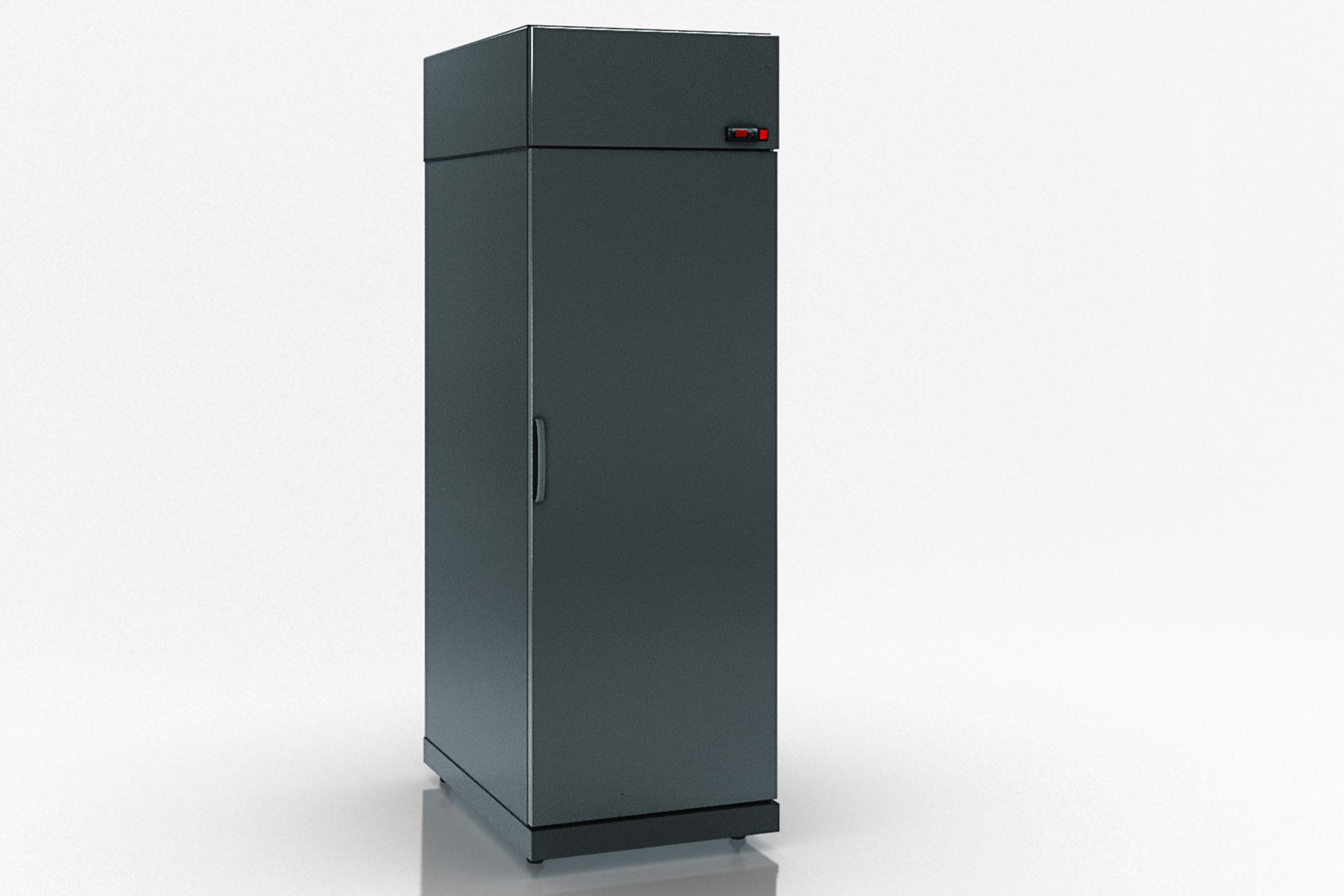 Kühlschränke Kansas VАZG 065/075/085 MT/HT 1HD 210-D500/D600/D700A-065 (option)