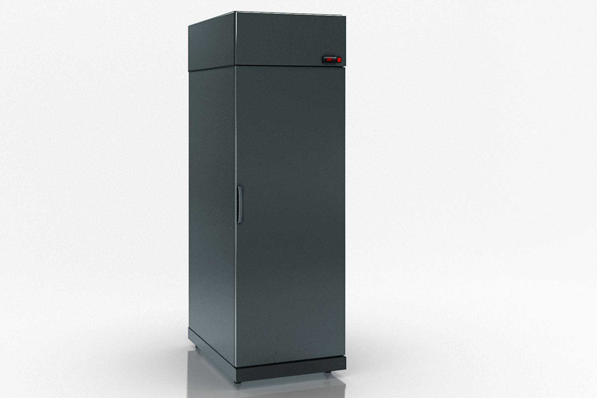 Kühlschränke Kansas VАZG 065/075/085 MT/HT 1HD 210-D500/D600/D700A-065