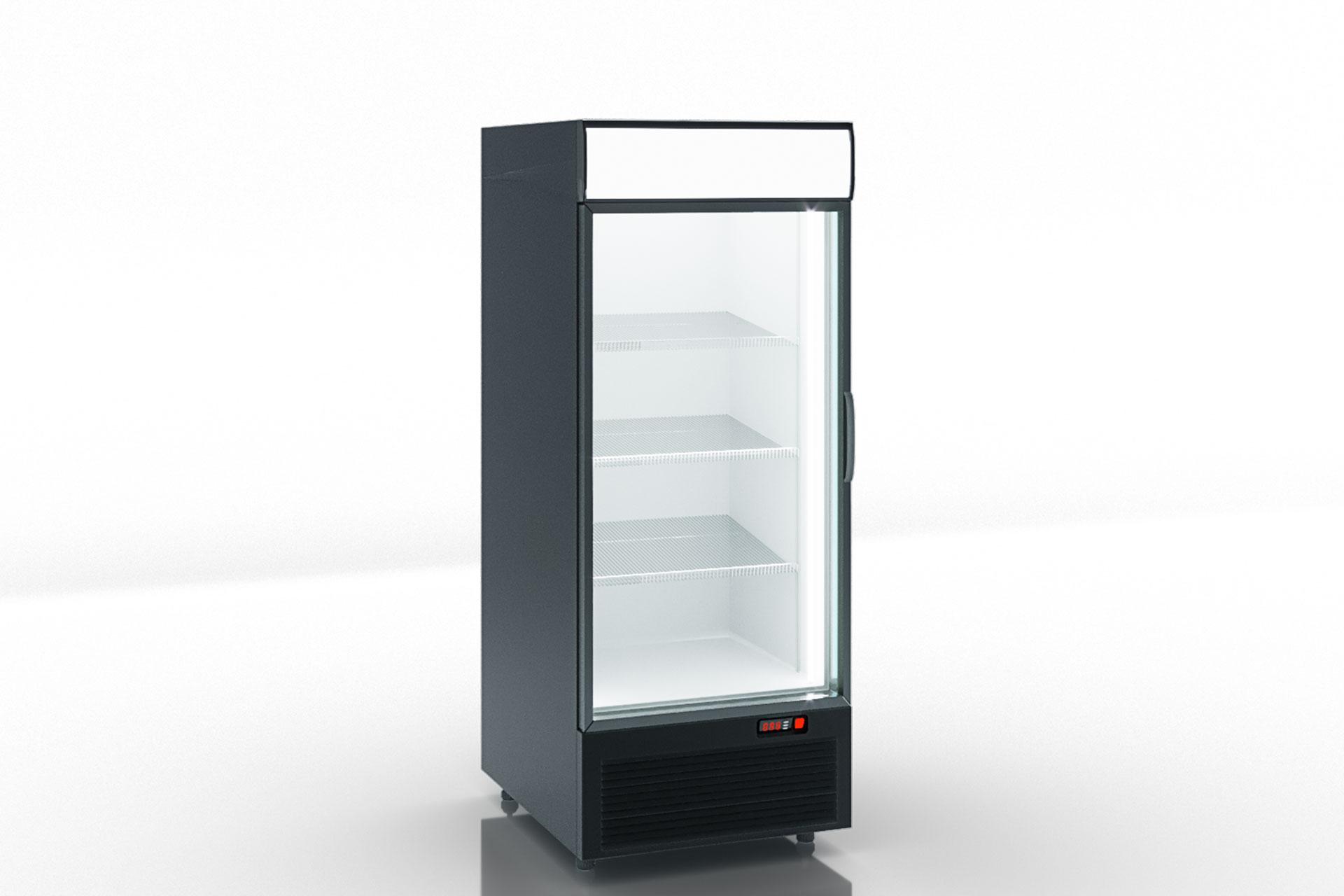Cabinet Michigan 200