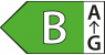 Информация, относящаяся к классу энергопотребления (Положение об экодизайне 2019/2024 и Положение об энергетической маркировке 2019/2018) относится к конкретным конфигурациям продукта. Для всех конфигураций, отличных от представленных на веб-сайте, может потребоваться существенно отличающаяся информация о классе энергопотребления. Для получения дополнительной информации обратитесь к Европейской базе данных продуктов для маркировки энергоэффективности (EPREL) или свяжитесь с нашим офисом продаж.