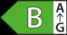Інформація, що стосується класу енергоспоживання (Положення щодо екодизайну 2019/2024 та Положення про енергетичну марку 2019/2018) стосується конкретної конфігурації продукту. Для всіх конфігурацій, що відрізняються від представлених на веб-сайті, може знадобитися істотно відмінна інформація про клас енергоспоживання. Для отримання додаткової інформації зверніться до європейських баз даних продуктів для маркування енергоефективності (EPREL) або зв'яжіться з нашим офісом продажів.