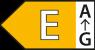 Die Informationen zur Energieeffizienzklasse (Verordnungen 2019/2024 zum Ökodesign und 2019/2018 zur Energieverbrauchskennzeichnung) beziehen sich auf genau festgelegte Produktkonfigurationen. Jede andere als die auf der Website dargestellte Konfiguration könnte mit deutlichen Änderungen im Hinblick auf die Informationen zur Energieeffizienzklasse verbunden sein. Für weitere Details verweisen wir auf die europäische Produktdatenbank für die Energieverbrauchskennzeichnung EPREL oder bitten um Kontaktnahme mit unseren Vertriebsniederlassungen.