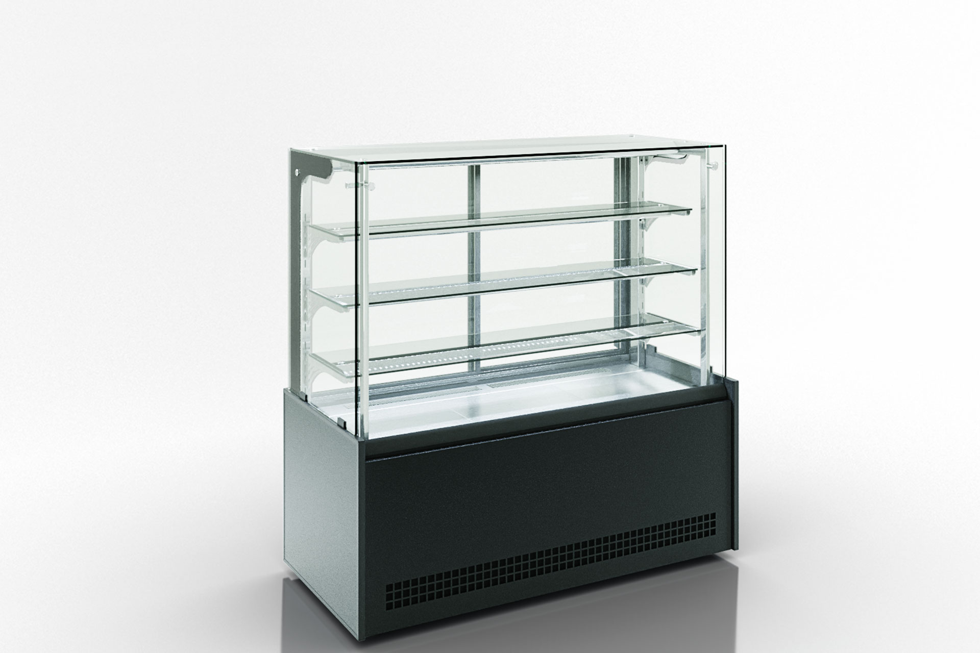 Confectionery counter Dakota AC 060 patisserie OS 130-DLA