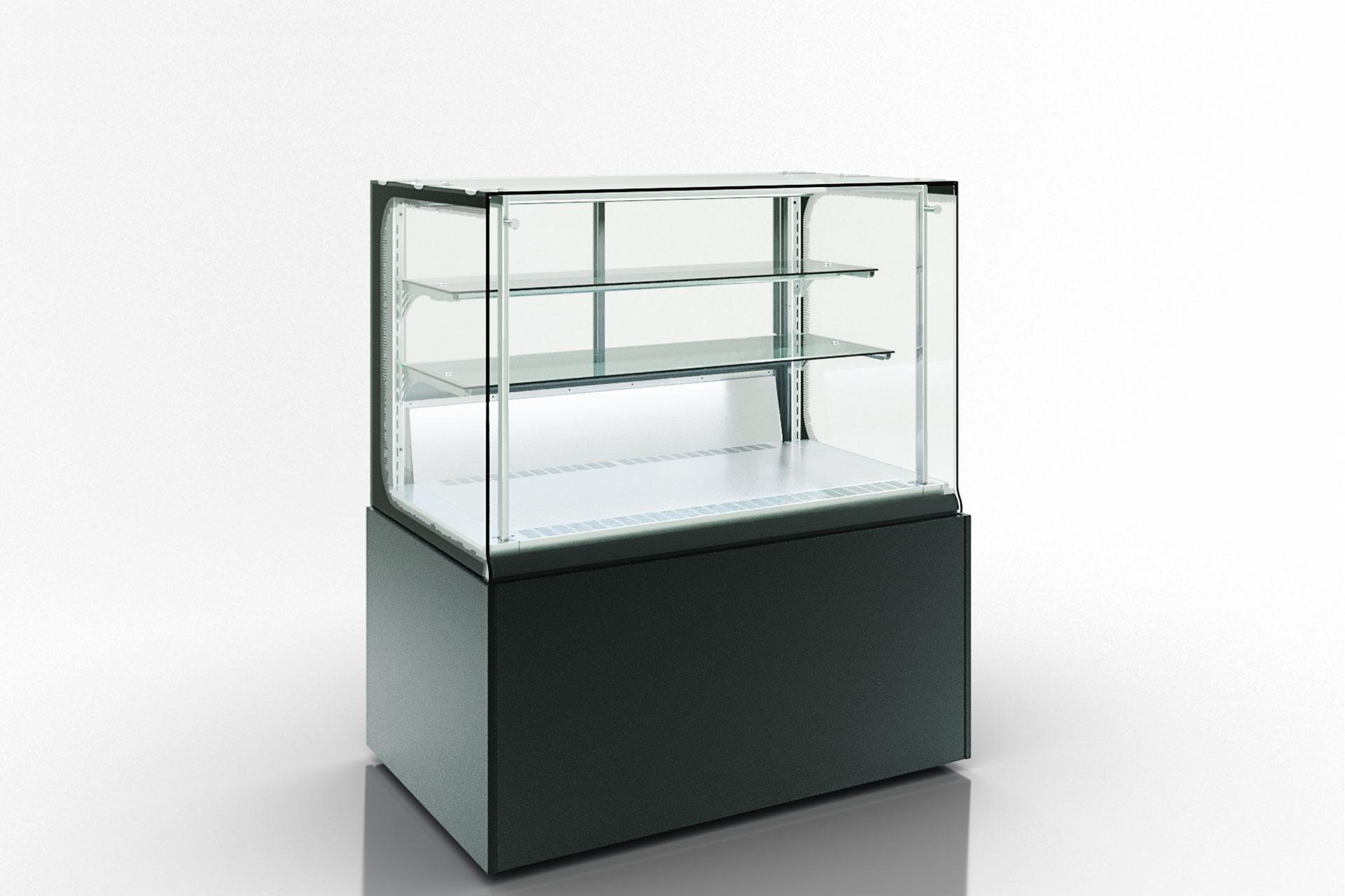 Confectionery counter Dakota VP AC 085 patisserie OS 150-DLA