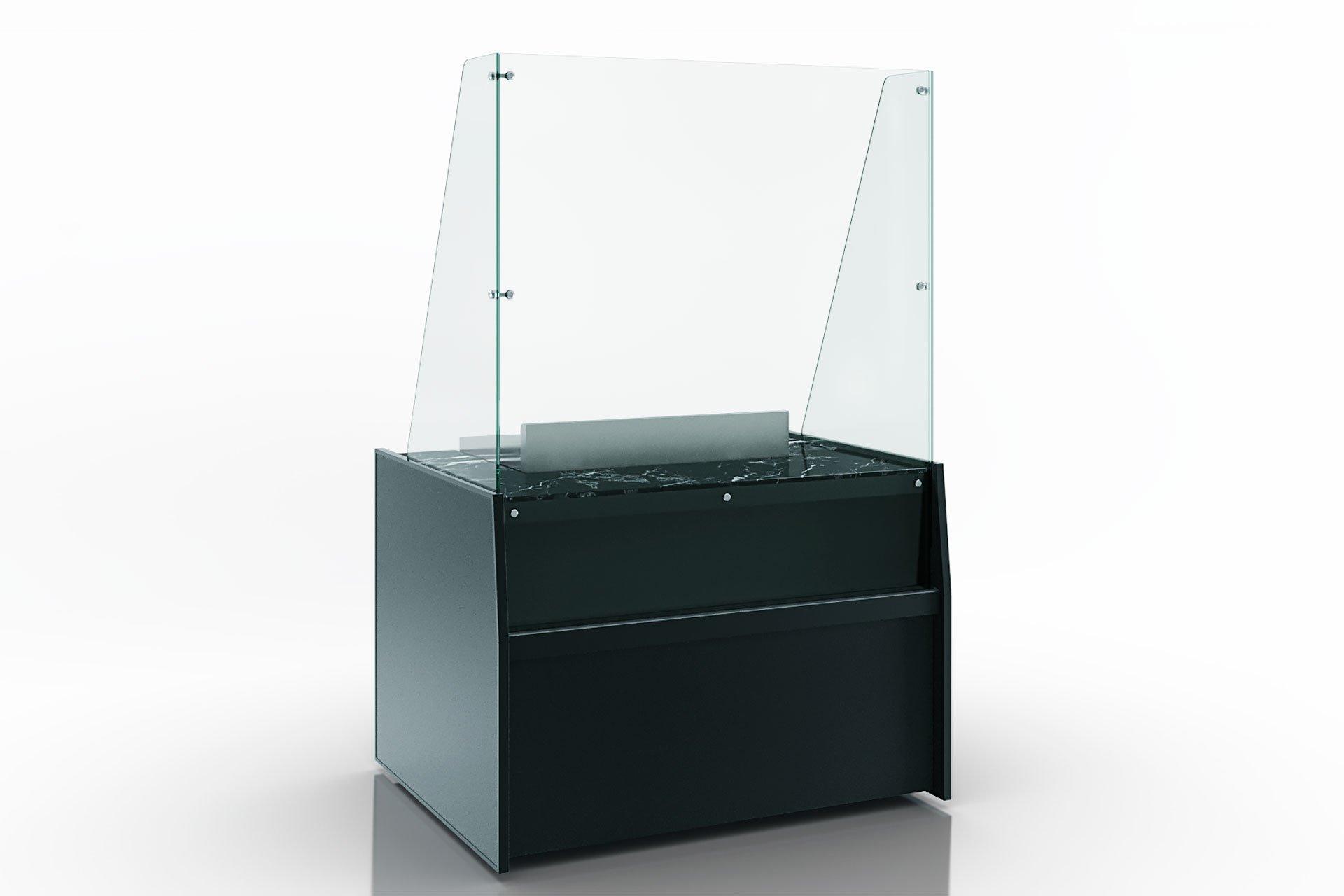 Missouri NC 100 FS 200