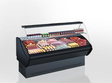 Counters Prima AG 090 deli 120-SBA