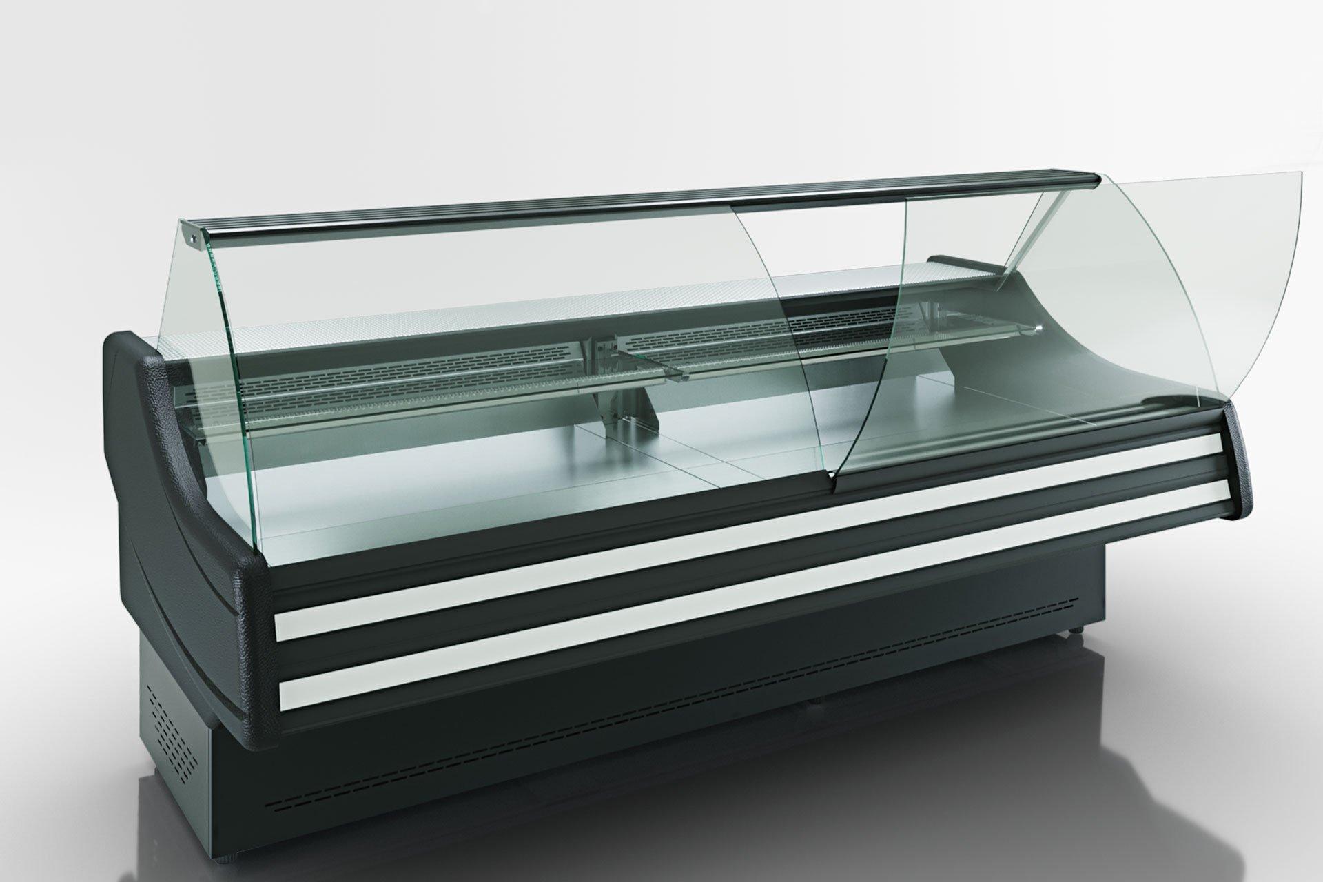 Sonata AG 120 patisserie OS 125-DLA