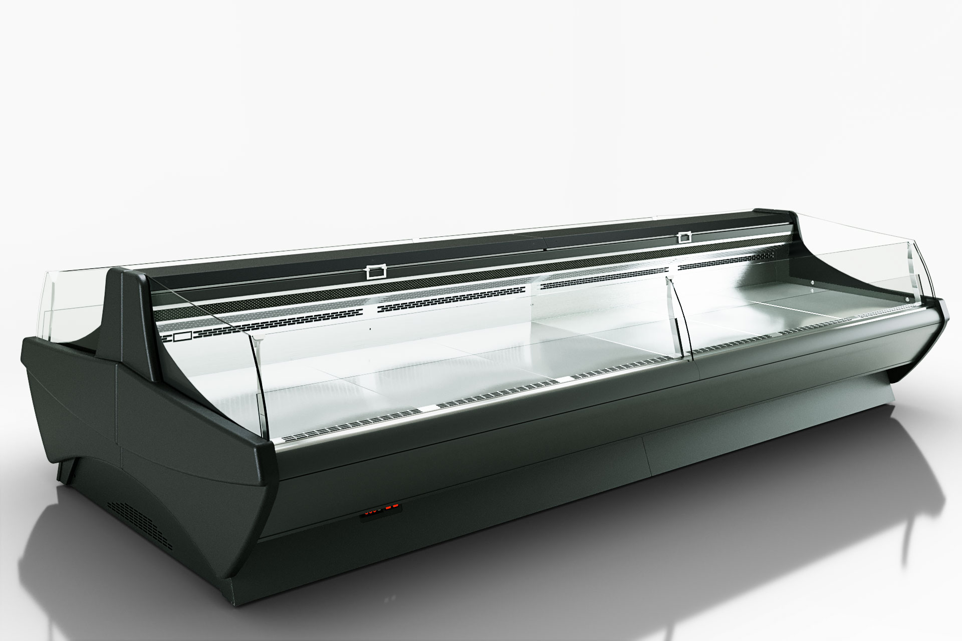 Counter Symphony duos MG 200 deli self 100-DLM