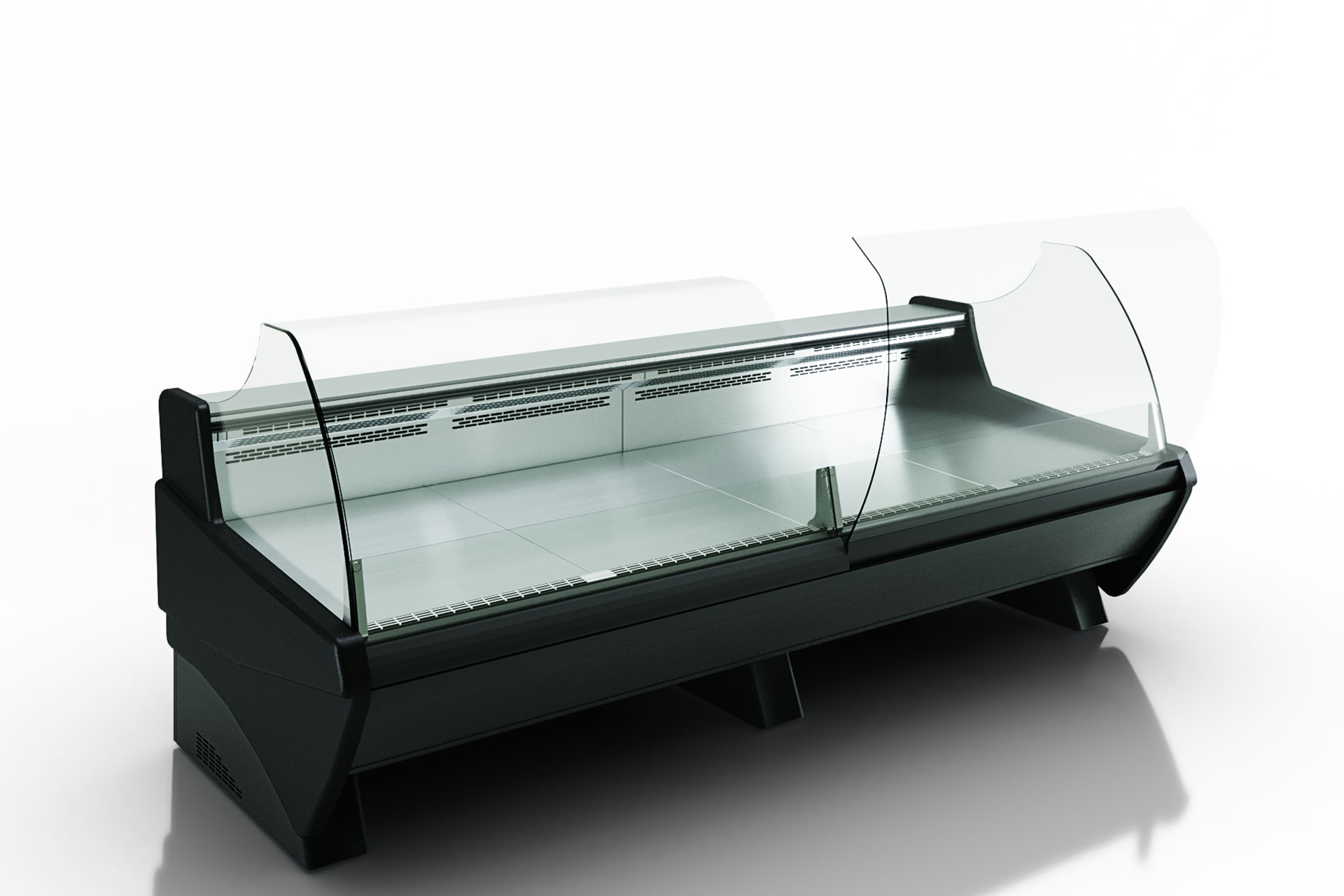 Counter Symphony luxe MG 100 deli T 110-DLM