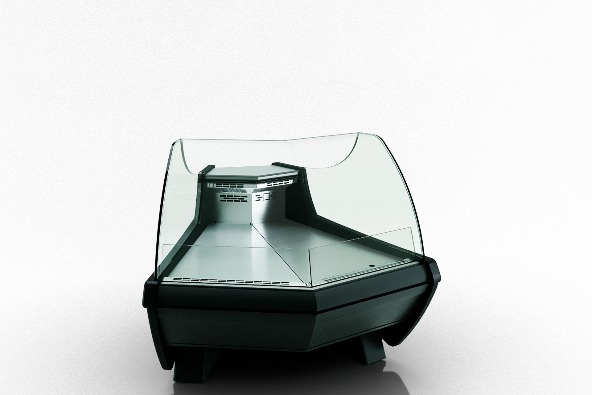 Counter Symphony luxe MG 120 deli T 110-DLM-ES45