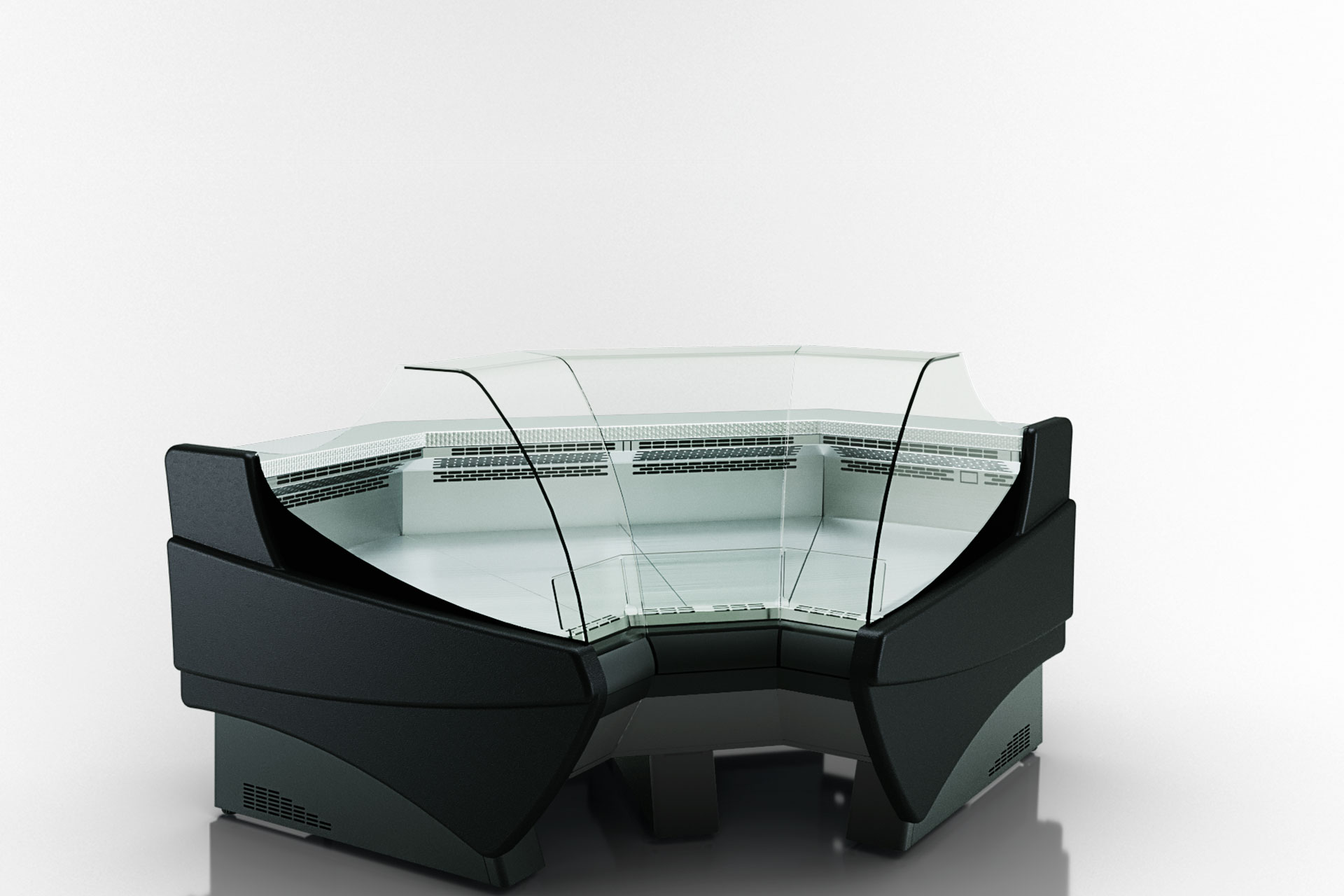 Counter Symphony luxe MG 120 deli T 110-DLM-IS90