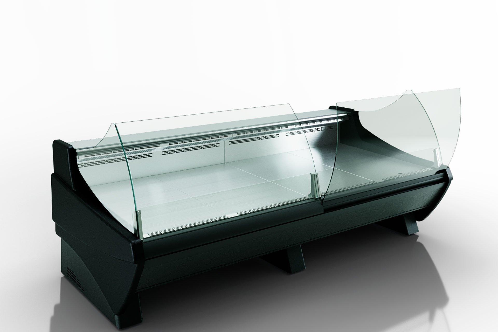 Kühlvitrinen Symphony luxe MG 120 deli T2 110-DLM
