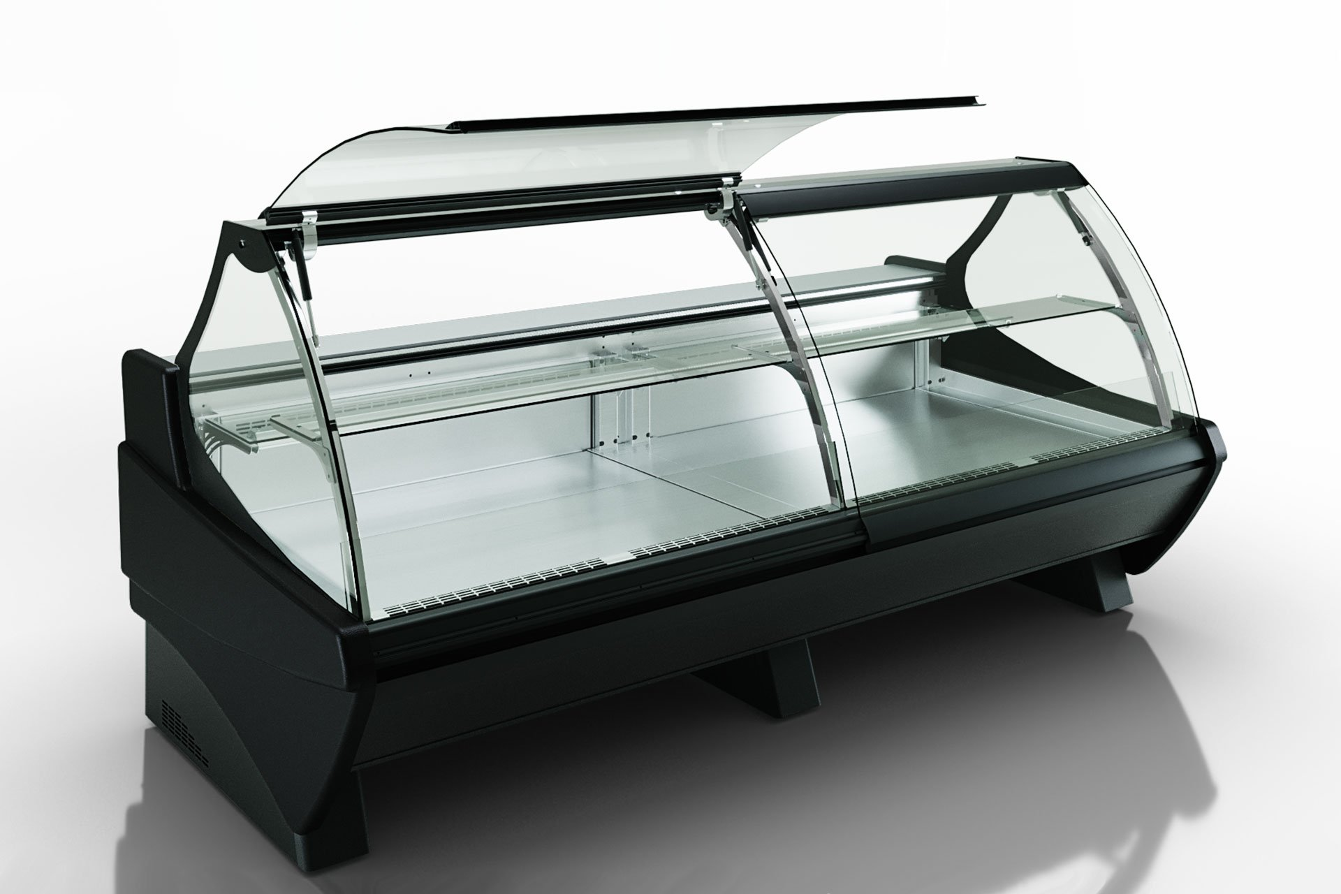 Symphony luxe MG 120 patisserie PS 125-DLM