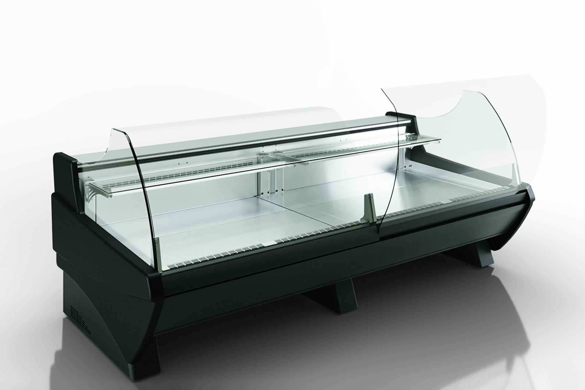 Symphony luxe MG 120 patisserie T 110-DLM