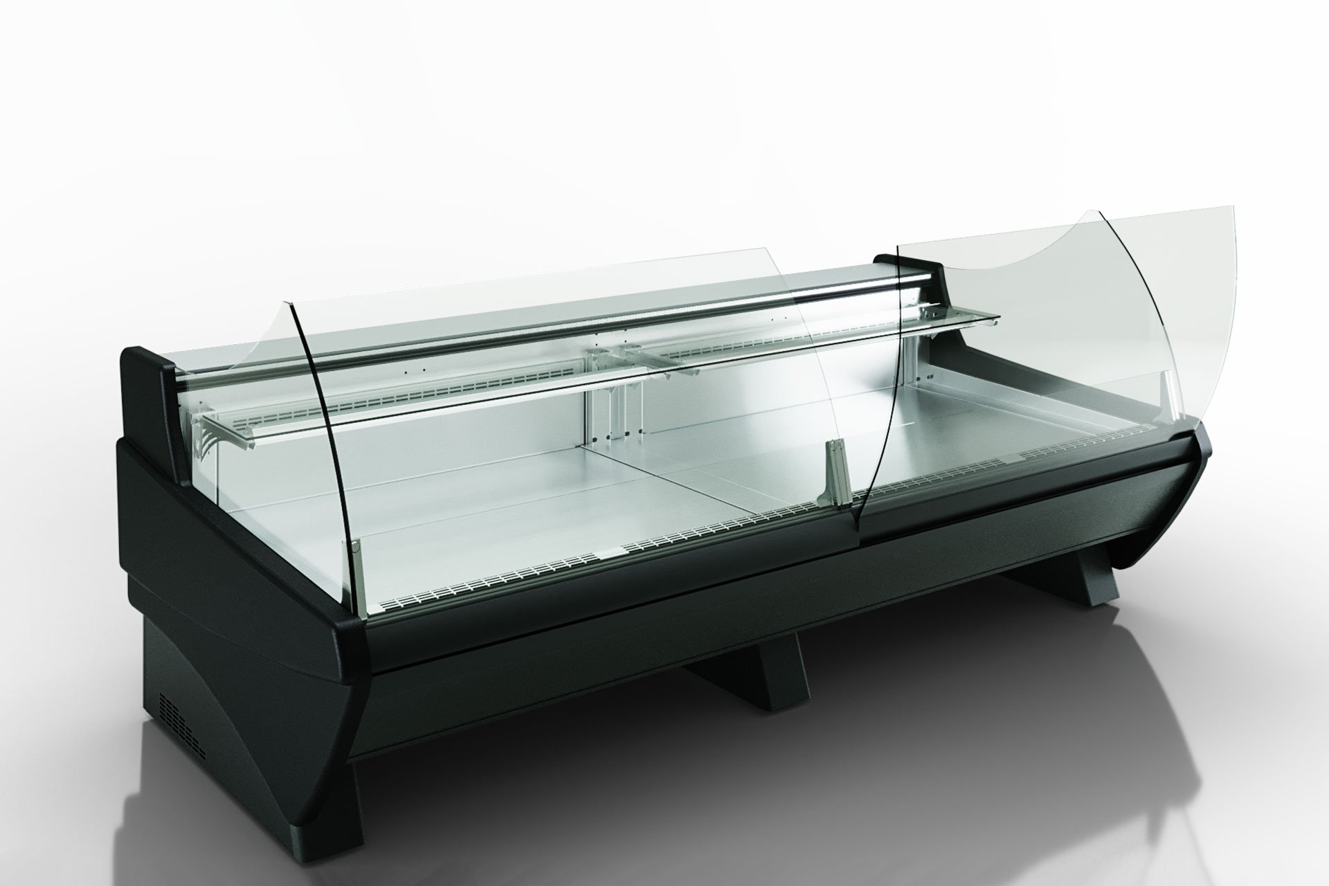 Kühlvitrinen Symphony luxe MG 120 patisserie T2 110-DLM