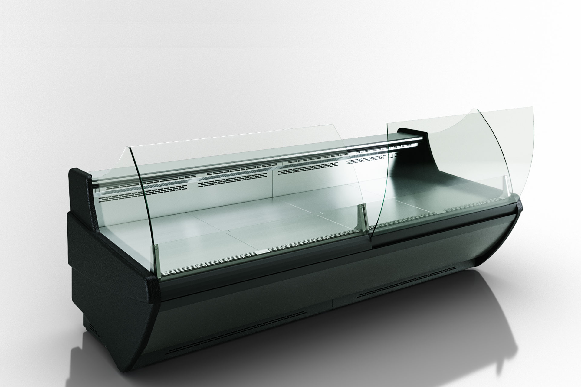 Counter Symphony MG 100 deli T2 110-DLM