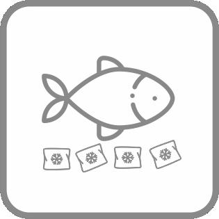 Риба на льоду