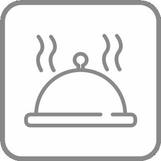 Гарячі страви