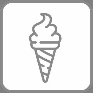 М'яке морозиво