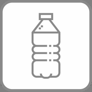 Getränke