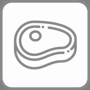 Frischfleisch