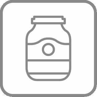 Sauergemüse