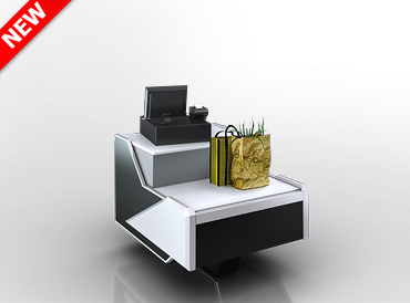 """Вітрина Missouri enigma NC 120 cash desk 084"""" animation_type=""""none"""