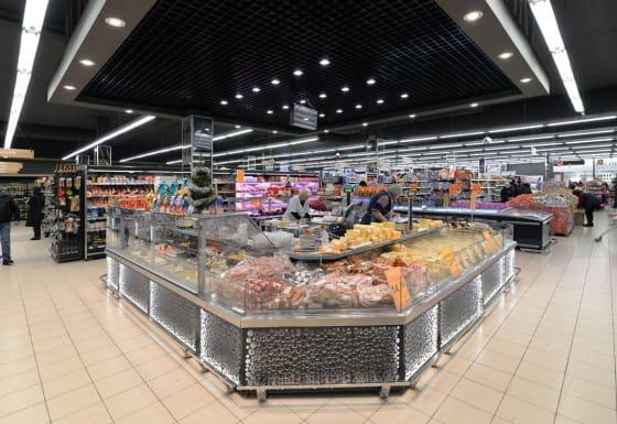 Eco-market